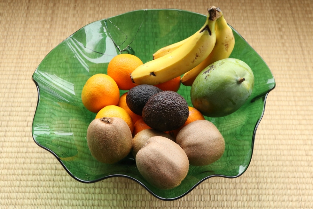 fruit_bowl_[1080p]