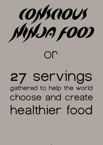conscious-ninja-food-cover